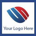 chamberofcom-logo