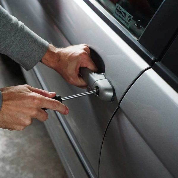 Carlock out Locksmith Services